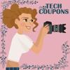 Coupon LLC - Tech Coupons, Tech Gadget Coupons アートワーク