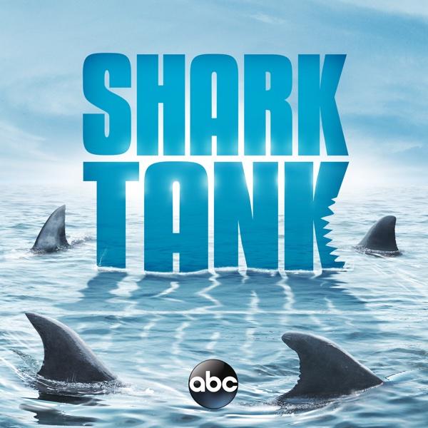 Shark Tank - Season 7, Episode 13