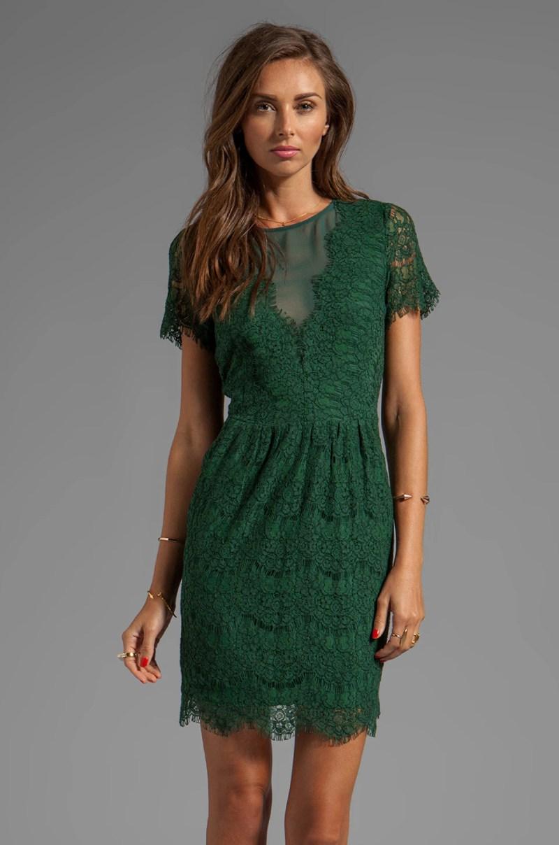 Impressive Dolce Vita Saurus Lash Lace Dress Hunter Dolce Vita Saurus Lash Lace Dress Sleeves Hunter Green Dress Long Hunter Revolve Hunter Green Dresses