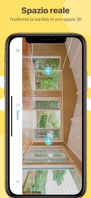 Homestyler Interior Design su App Store