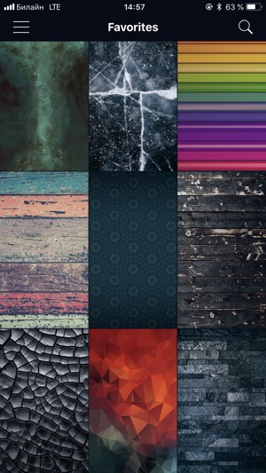 Wallpapers for iPhone HD & 4K on the App Store