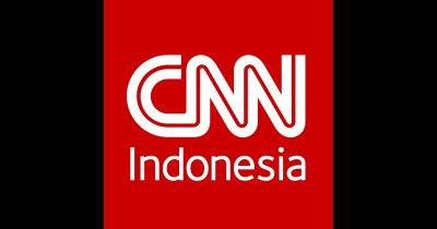 CNN Indonesia on the App Store