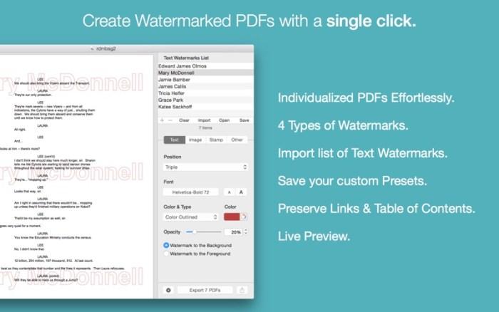 1_PDF_Watermarker.jpg