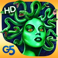 9 Clues: The Secret of Serpent Creek HD (Full)
