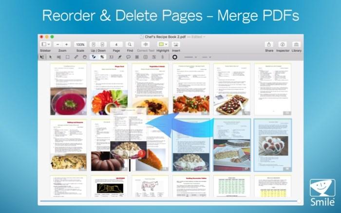 4_PDFpen_10.jpg