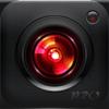 iPhone&iPadの操作画面を録画できる脱獄アプリや方法をまとめてみました!!! mzl.xwmnlkhd.100x100 75