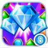 Storm8 Studios LLC - Diamond Quest!  artwork