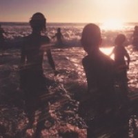 LINKIN PARK - One More Light - EP