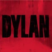 ボブ・ディラン - Dylan (Deluxe Version) アートワーク