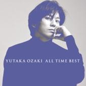 尾崎 豊 - ALL TIME BEST アートワーク