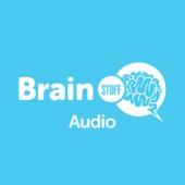 HowStuffWorks.com - BrainStuff アートワーク
