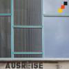 Acoustiguide GmbH - Palace of Tears – Stiftung Haus der Geschichte der Bundesrepublik Deutschland – Acoustiguide App アートワーク