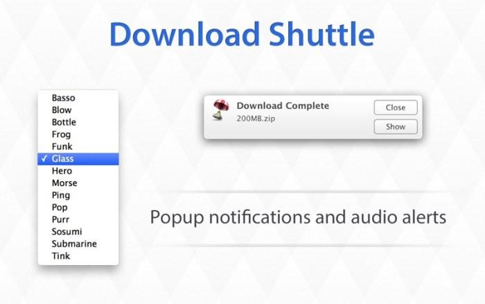 4_Download_Shuttle_Fast_File_Downloader.jpg