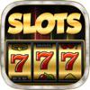Miriam de Franca Moreira - Awesome Casino Lucky Slots アートワーク