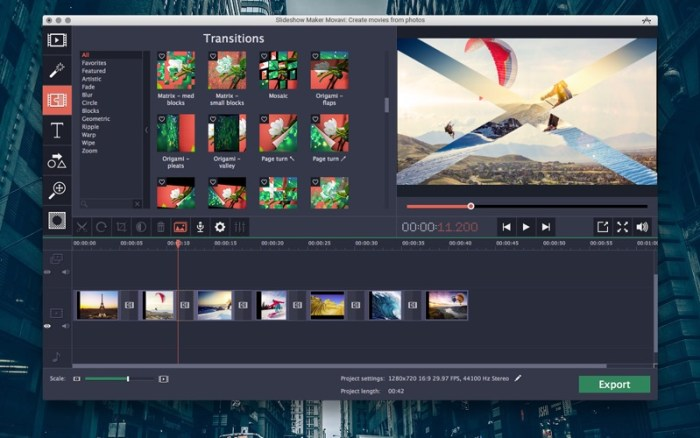 2_Slideshow_Maker_Movavi_Create_movies_from_photos.jpg