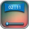 Shuvo Roy - Lock Screen++Home Screen Changer アートワーク