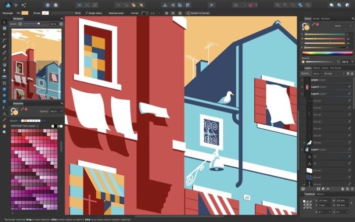 5_Affinity_Designer.jpg