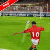 Muhammad Bilal - Soccer Championship Pro アートワーク