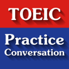 Thom Luong - Learn English: TOEIC Listening Practice アートワーク