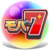 Butterfly Corporation - [モバ7]パチンコ&パチスロ(スロット)ゲームアプリ アートワーク