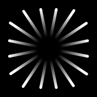 RAC7 Games - Dark Echo artwork