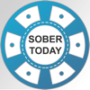Tushar Bhagat - Sober Today - Alcohol Addiction Tool & Calculator アートワーク