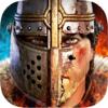 FunPlus - キング・オブ・アバロン: ドラゴン戦争(KoA) アートワーク