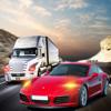 Ali Imran - Traffic Rush 3D - Real Car Racing アートワーク