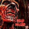 Muhammad Adnan Khalid - Dead Blaster 3D: Open World Horror Missions アートワーク
