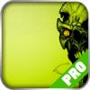 Matt Navini - Mega Game - Warhammer: End Times - Vermintide Version アートワーク