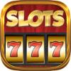 willian oliveira - 2016 A Xtreme Slots Game - FREE Slots Machine アートワーク