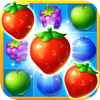 Dinh Trung Thinh - Sweet Fruit Frenzy アートワーク