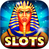 Nguyen Hieu - Pharaoh's On Fire Slots And Casino-Old Big Vegas In Heart Of Fish Blackjack Wins HD! アートワーク