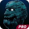 LLC It Works - Titans Battle Pro アートワーク