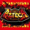 Universal Entertainment Corporation - アステカ-太陽の紋章- アートワーク