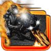Yeisela Ordonez Vaquiro - Bike Rivals Race 2 - Fun Motorcycle Extreme Racing アートワーク