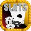 WENDEL REIS - My Big World Titan Casino Show - Play Vip Slot Machines! アートワーク