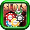 Wendel Reis - Spinner Slots of Hot Hearts - Play Version Premium Free アートワーク