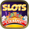 Ivania Sousa - A Advanced Paradise Lucky Slots Game - FREE Vegas Spin & Win アートワーク