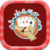 Alan Frank Calasene Teixeira - Ficticious Money Honey Slots Game - Fun EDITION FREE アートワーク