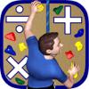 John Crandall - Math Climber HD アートワーク