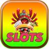 Luiz Carlos Parpinelli da Silva - SLOTS House of Fun Slots Game - FREE Las Vegas Slots Machines アートワーク