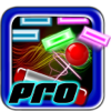Yeisela Ordonez Vaquiro - Amazing Neon Blocks Pro - New Version of Classic Arcade アートワーク