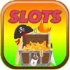 Maria Aparecida - Star Slots Machines Random Heart - Free Gambler Slot Machine アートワーク
