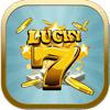 Renato Aguena - Big Lucky Amazing Aristocrat Deal - Free Slot Machines Casino アートワーク