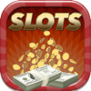 David Soares - Free Slots Best Tap -  Vegas Casino Game アートワーク