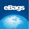 eBags, Inc - eBags アートワーク