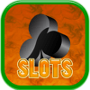Thiago Souza - A Lot Of Golden Coins Slots - FREE Old Vegas Casino Game アートワーク