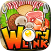 Choosree Thianthae - Words Link : Food and Drinks Search Puzzles Game Pro with Friends アートワーク
