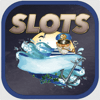 Orlando de Paula - Slots Bet Negget Casino - Free Vegas Games アートワーク